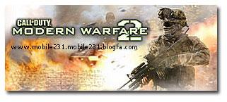 www.mobile231.blogfa.com